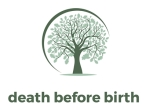 death before birth logo - 398x300