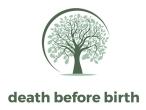 death before birth logo - 398x300